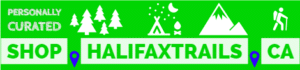 online hiking, camping, paddling and outdoor equipment