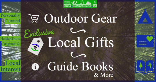 Outdoor Gear, Guides & Gifts