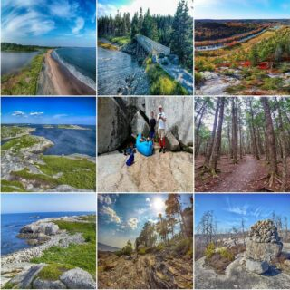 My #topnine2019.  Thanks to everyone who has liked, shared, commented and otherwise supported my work. 🙏 I appreciate every single 💚. ℹ️From left to right, top to bottom: #gaffpoint #atlanticviewtrail #musquodoboittrailway #pollyscove #pollyscove #NineMileRiverTrails #crystalcrescent #gaffpoint #purcellscovebacklands. . . . . #hikingtrails #halifaxnovascotia #halifax #novascotialocal #novascotialife #novascotiaunlisted #novascotia #discoverhalifax #halifaxtrails #naturephotography #landscapephotography #canada_gram #canada🇨🇦 #explorenovascotia